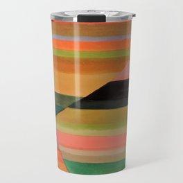 k Travel Mug