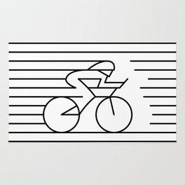 Roadie Bike Rug