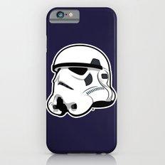 Trooper Bucket - Star Wars iPhone 6s Slim Case