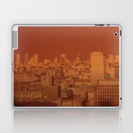 St Paul's Laptop & iPad Skin