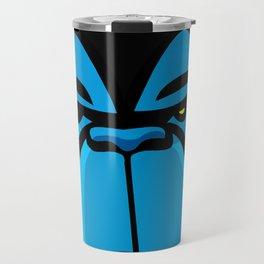 Monsta Travel Mug