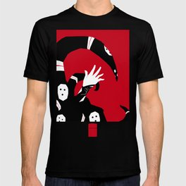 Persona 2: Eternal Punishment T-shirt