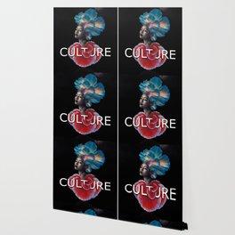 Creative Culture Wallpaper