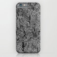 Oodles of Doodles iPhone 6s Slim Case
