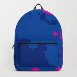 petri Backpack