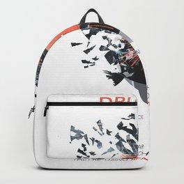 DRUMFUNK Backpack