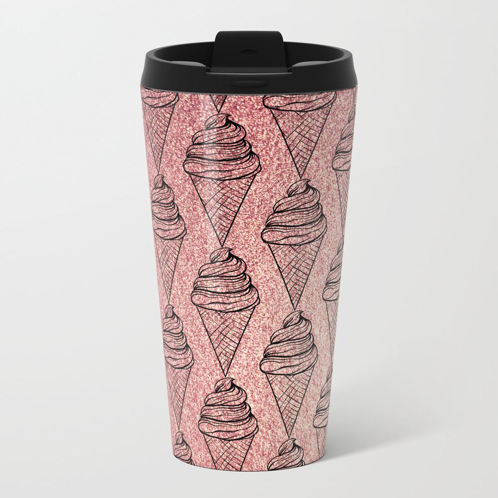 Ice Ice Ice Cream Travel Cup TRM8715451