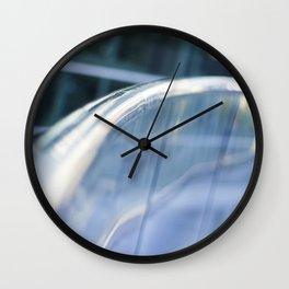 San Diego Convention Center Wall Clock