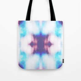 Summer Moth 2012 Tote Bag