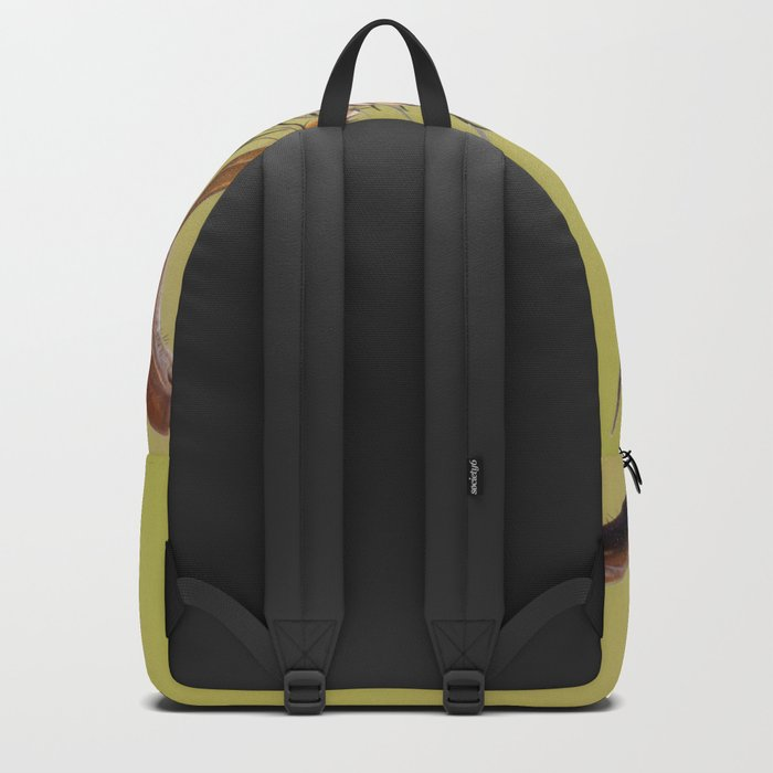 Insect VI Backpack