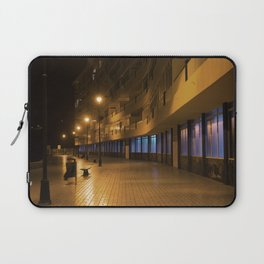 Diary of a Stalker Laptop Sleeve