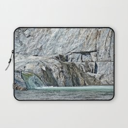 Mad River Plunge Laptop Sleeve