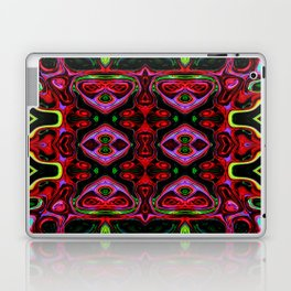 Liquid Kind Of Love Collection IV Laptop & iPad Skin