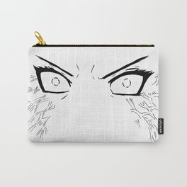 BYAKUGAN Carry-All Pouch