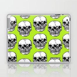 109 Laptop & iPad Skin
