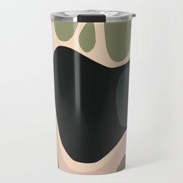 Bluegill Travel Mug