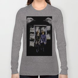 Opus 121 Long Sleeve T-shirt