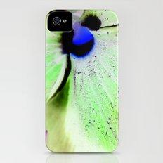 Anodic iPhone (4, 4s) Slim Case