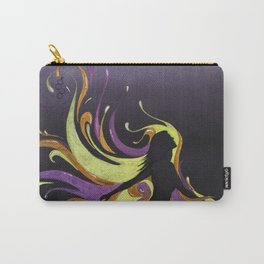 Pheromones Carry-All Pouch