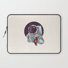 Cosmic Pleasure Laptop Sleeve