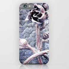 The Rose Slim Case iPhone 6s