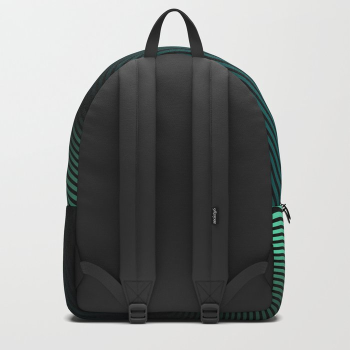 concentric 04 Backpack