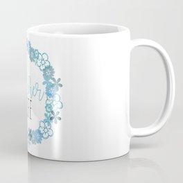 Teacher Life Coffee Mug