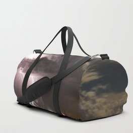 I-25 Strike Duffle Bag