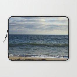 Cali Beach Life Laptop Sleeve