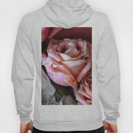 Peachy Keen On Mother's Day Hoody