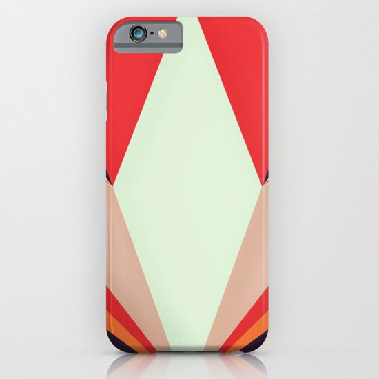 What Now iPhone & iPod Case