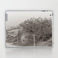 Sunday Calm Laptop & iPad Skin