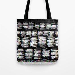 msoeresx4b Tote Bag