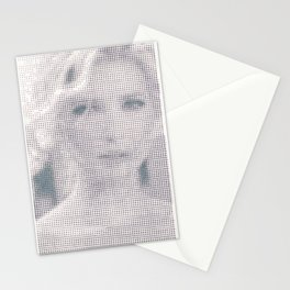 Ivanka Trump 2: A Love Story Stationery Cards