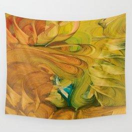 Nana Wall Tapestry