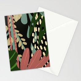 Nyckelviken 4  Stationery Cards