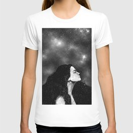 Space Out T-shirt