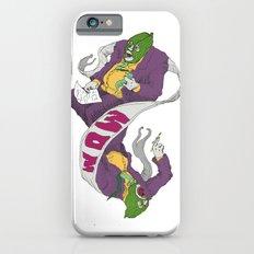 card mom Slim Case iPhone 6s