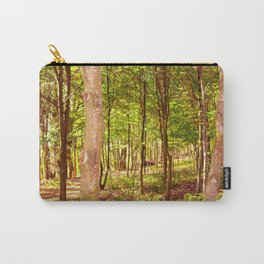 Magicwoods Carry-All Pouch