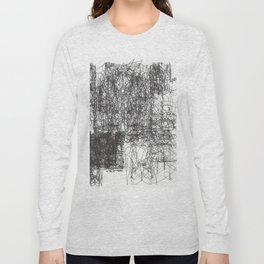 The Glitter Priest Long Sleeve T-shirt