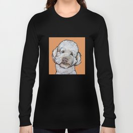 Chester Long Sleeve T-shirt