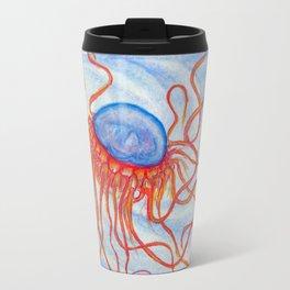 atolla Travel Mug