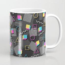 Welcome to the 90s Coffee Mug
