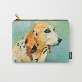Stella! Carry-All Pouch