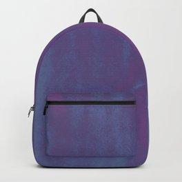 Umbra Haze Backpack