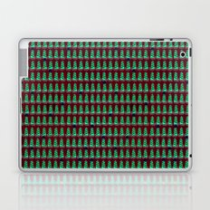 The whaler pt. 2 Laptop & iPad Skin
