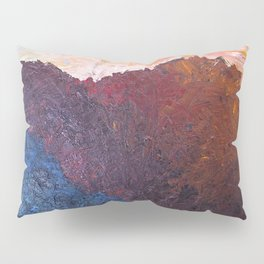 avila.ashes.103 Pillow Sham
