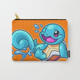 I Squirt Carry-All Pouch