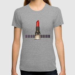 Cosmotics T-shirt