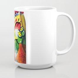 Party Bags Coffee Mug